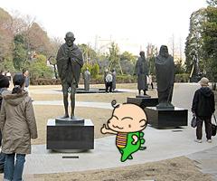 tutsugakudo_23.jpg