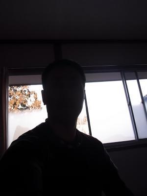 RIMG0940_20110306193435.jpg