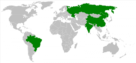 World-BRICs_convert_20091128145541.png
