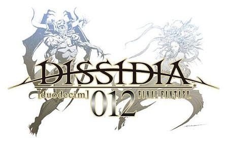 Disssidia duodecim 012