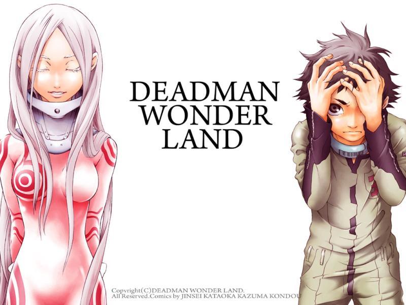 deadmanwonderland