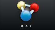 hbl_logo_tiny