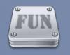 i-Funbox