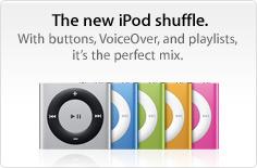 ipod_shuffle20100901