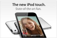 ipod_touch20100901