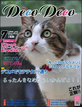 decojiro-20110119-172409.jpg