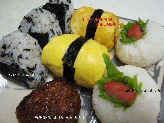 image1256204.jpg