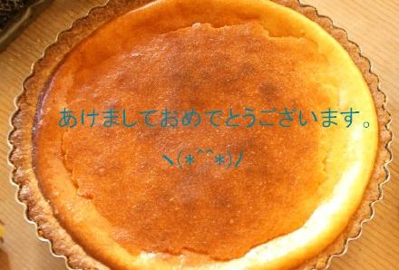 image5889493.jpg
