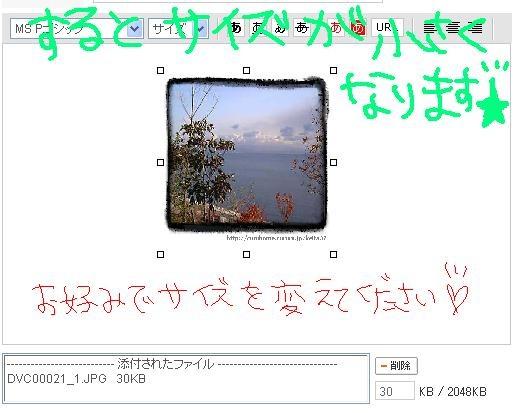 image6125665.jpg