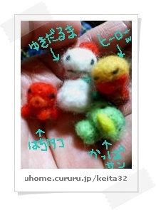 image6237728.jpg