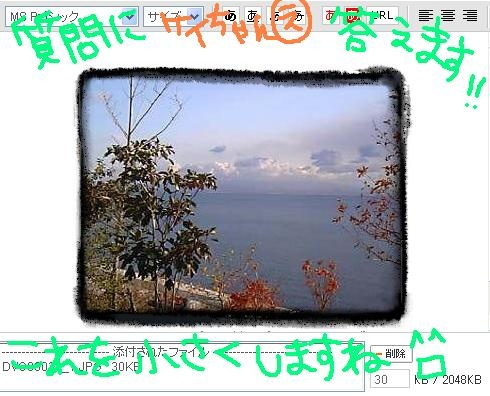 image7809361.jpg