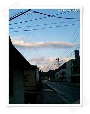 image8099245.jpg