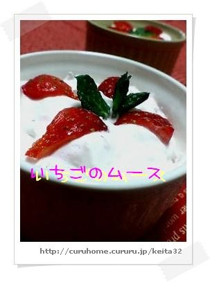 image9215510.jpg