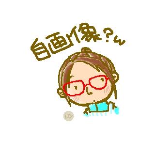 sketch2551198.jpg
