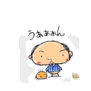 sketch3652915.jpg