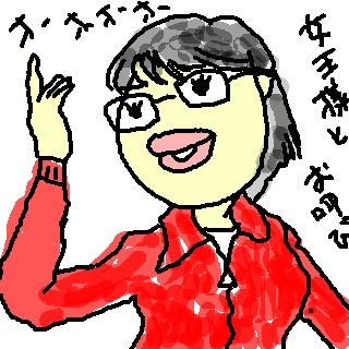 sketch4878046.jpg