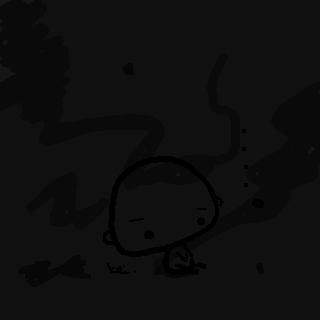 sketch6083990.jpg
