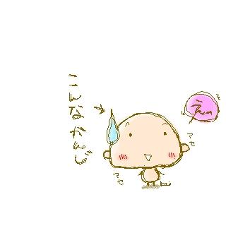 sketch6654563.jpg