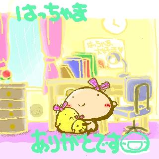 sketch6685832.jpg