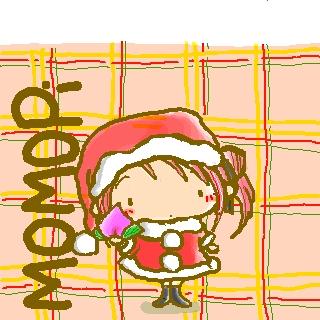 sketch7071939.jpg