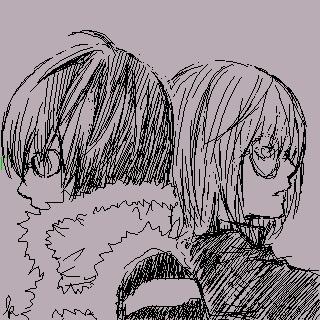 sketch7347733.jpg