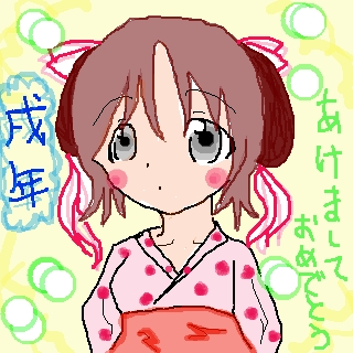 sketch7843452.jpg
