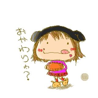 sketch7917899.jpg