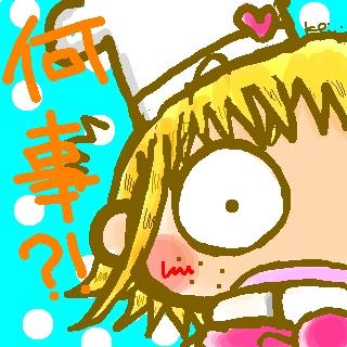 sketch7921744.jpg