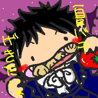 sketch8283268.jpg