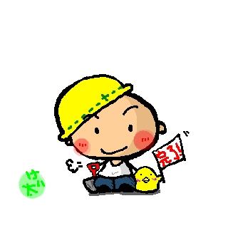 sketch8606733.jpg