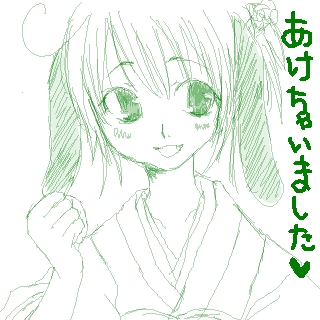 sketch934822.jpg