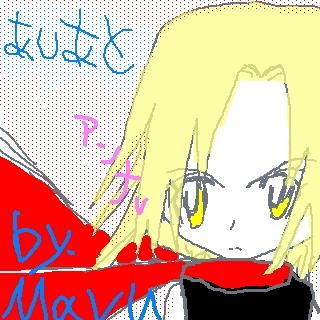 sketch9439781.jpg