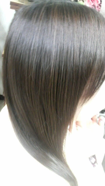 20091203235822
