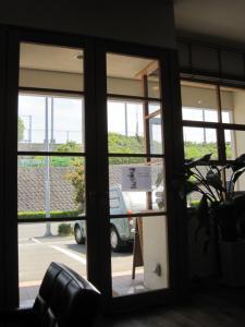 010_20110527205330.jpg