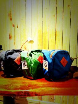 bag_convert_20110218173943.jpg