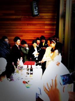 wedding_convert_20110329144733.jpg