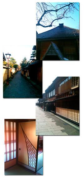 0308kanazawa_1_convert_20100308151319.jpg