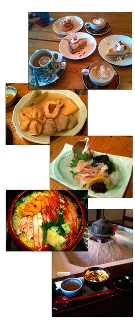 0308kanazawa_2_convert_20100308160619.jpg