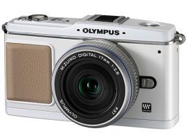 olympus_e-p1_convert_20100510134223.jpg