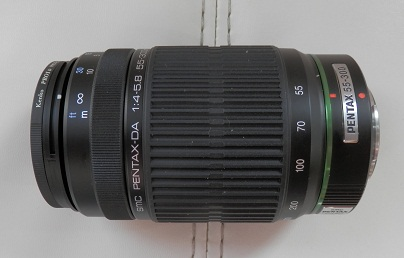 P2130016.jpg