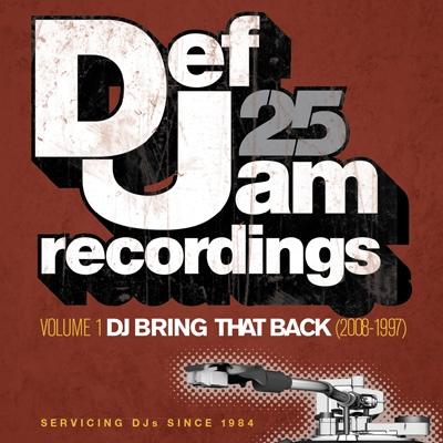 000_VA-Def_Jam_25_DJ_Bring_that_Back-2CD-2009--RGF_R.jpg