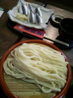 2011/08/09 倉敷(いなにわ寿し)