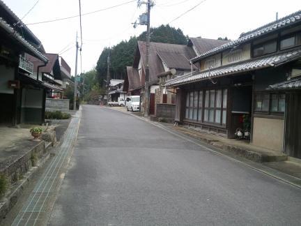 2011/11/03 童仙房