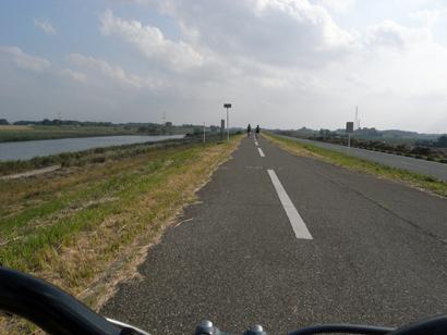 nombike2.jpg