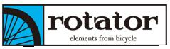 rotator.png