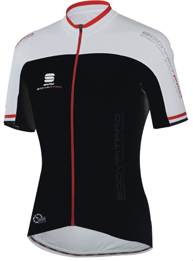 sportful-bdft-team-ssjer-11-zoom.jpg