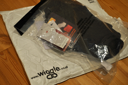 wiggle03.jpg