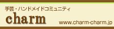 charm_banner1.jpg
