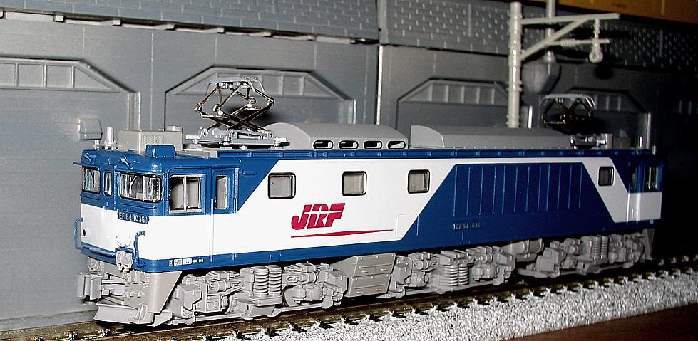 EF64-1000JRP.jpg