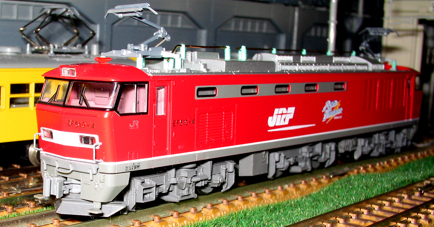 K-EF510-4.jpg